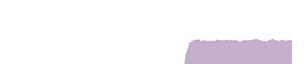 logotip18