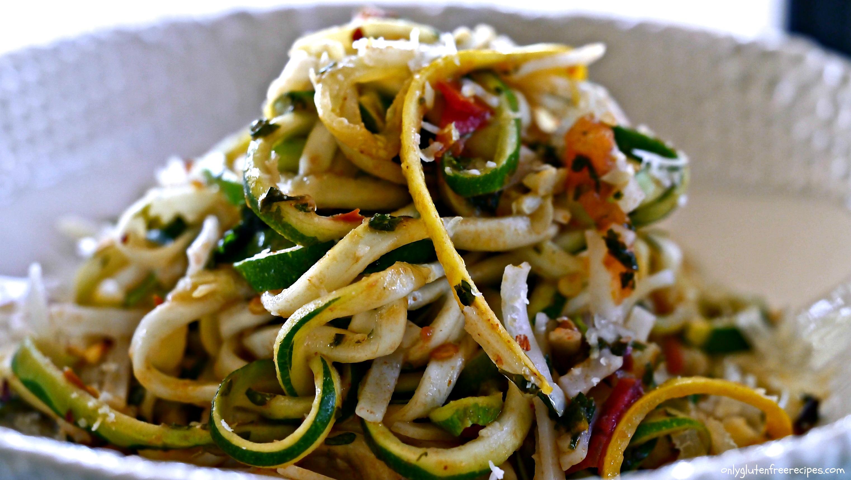 zucchini-twirl-vegetrian-pasta