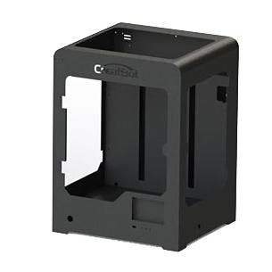 3D принтер CreatBot DX корпус