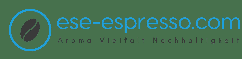 ese-espresso.com logo transparent