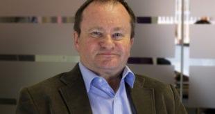 Allan Thomson - PPM Product Ambassador
