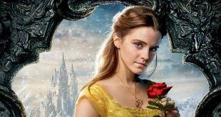 Emme est Belle