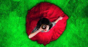 Die fabelhafte Welt der Amélie – Das neue Musical im Werksviertel Mitte Quelle Foto Stage Entertainment