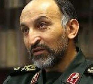 Mohammed Hejazi