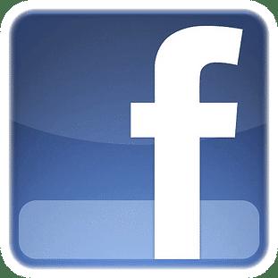 Facebook a Paypal na jedné vlně