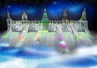 Photo of Фестиваль зимних скульптур «Ледовая Москва» пройдет с 28 декабря по 12 января в парке Победы на Поклонной горе  Фестиваль зимних скульптур «Ледовая Москва» пройдет с 28 декабря по 12 января в парке Победы на Поклонной горе  moscult