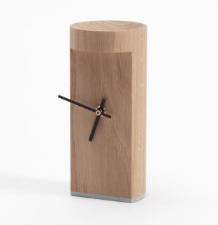 horloge carmen couleur personnalisable drugeot manufacture