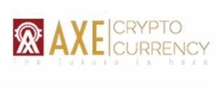 AxeCC Trading reseña