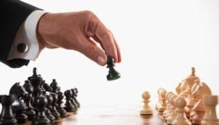 Glossario del Forex Trading: termini comuni mercato Forex