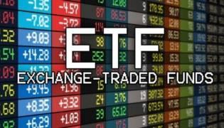 Meglio investire in ETF o Fondi Comuni ? Le differenze da conoscere