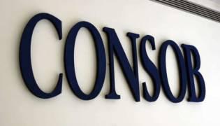 Trading con i CFD: i consigli della Consob ai trader