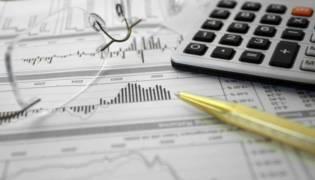 Spread trading: come funziona nel trading online