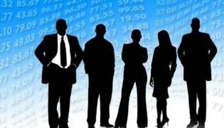Chiusura Borsa: cos'è, e come funziona l'asta di chiusura