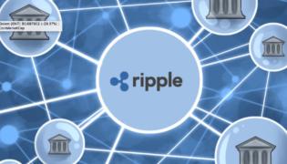 eToro Ripple XRP: come acquistare Ripple su eToro