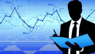 Consulenza finanziaria: cos'è e chi è il consulente finanziario?