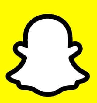 تنزيل تطبيق سناب شات Snapchat 10.81.6.0 للأندرويد أخر إصدار