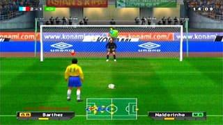 تحميل لعبة بيس 2002
