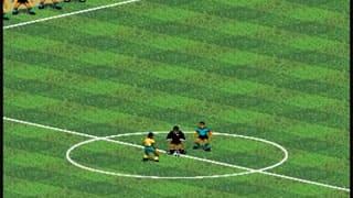 تحميل لعبة فيفا 93