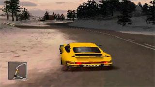 تنزيل لعبة need for speed 5 porsche unleashed
