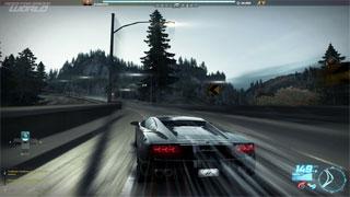 تحميل لعبة need for speed world 2015 للكمبيوتر كاملة