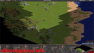 تحميل لعبة age of empires 1 كاملة تورنت