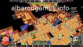 تحميل لعبة A Game of Dwarves للكمبيوتر