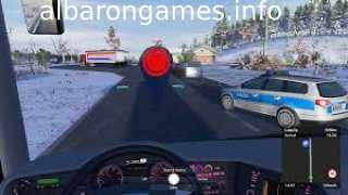 تحميل لعبة قيادة الباصات Coach Bus Simulator للكمبيوتر