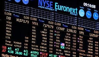 xrimatistirio-tickers-nyse-euronext