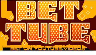 bet-tube-logo