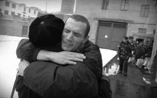 В январе 2020 года в связи с 75-летием Победы Госдума выступила с инициативой об амнистии для заключённых, воевавших в горячих точках и ликвидаторов на Чернобыльской АЭС
