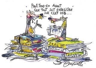 papieradministratif