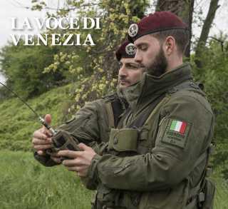 artificieri esercito disinnescano ordigni aeroporto marco polo venezia up 600280 box
