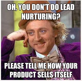 lead_nurturing_automizy