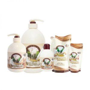 Jadikan Kulit Putih, Lembut dan Sehat dengan Produk Velvy Beauty 9