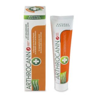 arthrocann-gel-efecto-calor-75-ml.canalanza