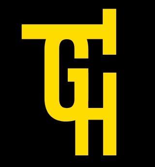 Logo TheGrowtHacker