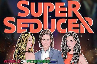 Super Seducer How To Talk To Girls Free Download PC Game By Worldofpcgames.com