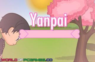 Yanpai Simulator Free Download PC Game By Worldofpcgames.co