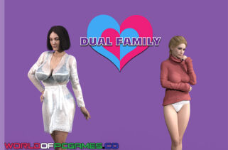 Dual Family Free Download By Worldofpcgames.co