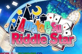 Amatarasu Riddle Star Free Download By Worldofpcgames