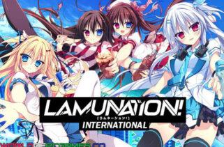 Lamunation International Free Download By Worldofpcgames