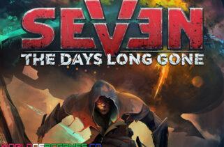 Seven Days Free Download By Worldofpcgames