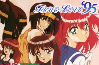 True Love 95 Free Download By Worldofpcgames