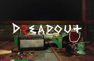 DreadOut 2 Free Download By Worldofpcgames