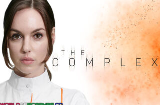 The Complex Free Download By Worldofpcgames