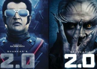 2Point0 Box Office Collection Day 4