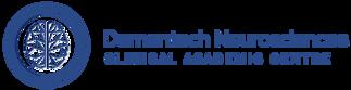 Dementech Logo