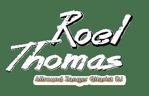 Onemanpartyband---zanger-boeken-roel-thomas