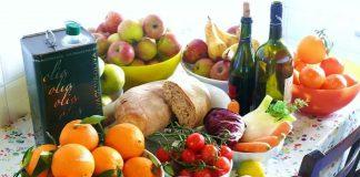 Selon une nouvelle étude de l'OMS, adopter le régime méditerranéen pourrait réduire le cancer, le diabète et les maladies cardiovasculaires !
