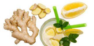 Comment faire fondre la graisse abdominale grâce à cette boisson minceur, nutritive et saine ?